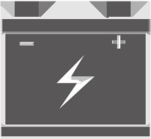 Free Battery Checks Santee